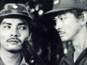 Những tài tử Việt được yêu mến qua hàng thập kỷ