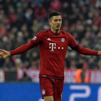 """Chi tiết Bayern - Juventus: """"Cay đắng"""" liên tiếp (KT) - 5"""