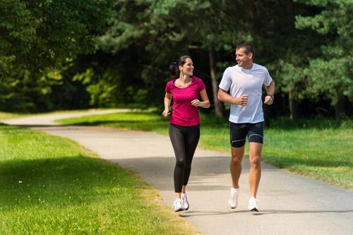 Uống thuốc nhóm steroid có giúp giảm đau do thoát vị đĩa đệm không? - 2