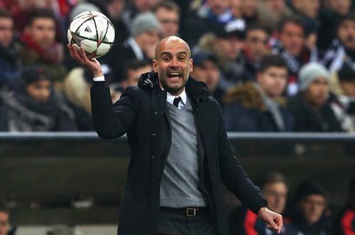 """Góc chiến thuật Bayern-Juve: """"Sống, chết"""" ở thay người - 1"""