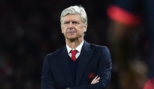 Tay trắng, Arsenal có thể mất sạch ngôi sao - 2