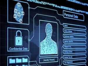 Công nghệ thông tin - Người dùng Facebook đang bị theo dõi