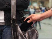 An ninh Xã hội - Tên trộm iPhone bị bắt vì chụp ảnh 'tự sướng'