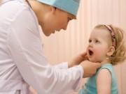 """Sức khỏe đời sống - Làm thế nào để """"cứu"""" răng bị gãy đột ngột?"""