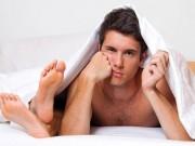Sức khỏe đời sống - Sai lầm gây vô sinh, hiếm muộn nhiều cặp vợ chồng mắc phải