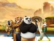 Lịch chiếu phim rạp CGV từ 18/3-24/3: Kungfu panda 3