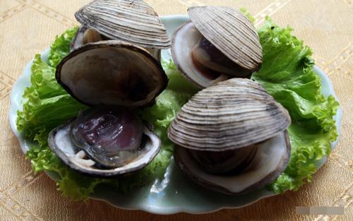 Điểm mặt những món ăn đắt nhất Việt Nam - 6