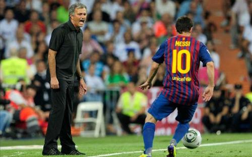 Tin HOT tối 18/3: Guardiola muốn phế bỏ Kompany - 2