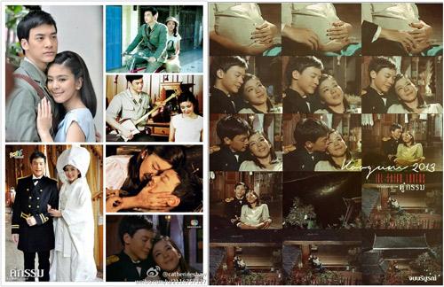 """""""Khung giờ hạnh phúc"""" – nhận quà hấp dẫn cùng YouTV & SNTV - 2"""