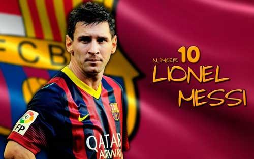 """Thiên tài Messi: """"Hung thần"""" 8 đời thủ môn Atletico - 2"""