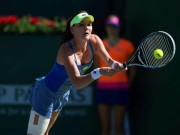 Thể thao - Cú đánh hay nhất năm xuất hiện ở Indian Wells