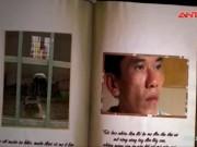 Video An ninh - Những lá thư tạ tội đầy nước mắt phía sau song sắt (P.1)