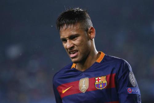 Sao 360 độ 19/3: Neymar mất 45 triệu euro vì trốn thuế - 1