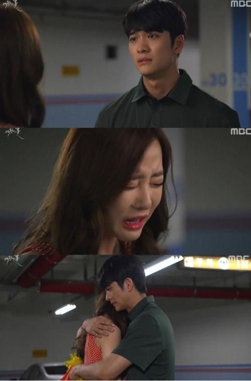 """Kang Tae Oh giờ ra sao sau phim """"Tuổi thanh xuân""""? - 4"""