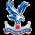 Chi tiết C.Palace - Leicester: Vận may ngoảnh mặt (KT) - 1