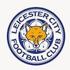 Chi tiết C.Palace - Leicester: Vận may ngoảnh mặt (KT) - 2
