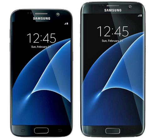 """Top 6 smartphone hỗ trợ quay chậm """"đỉnh"""" nhất thị trường - 1"""