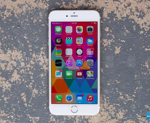 """Top 6 smartphone hỗ trợ quay chậm """"đỉnh"""" nhất thị trường - 2"""