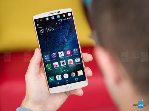 """Top 6 smartphone hỗ trợ quay chậm """"đỉnh"""" nhất thị trường - 3"""