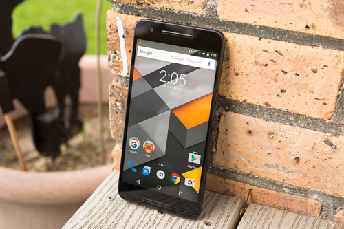"""Top 6 smartphone hỗ trợ quay chậm """"đỉnh"""" nhất thị trường - 4"""