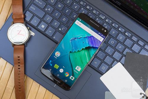 """Top 6 smartphone hỗ trợ quay chậm """"đỉnh"""" nhất thị trường - 5"""