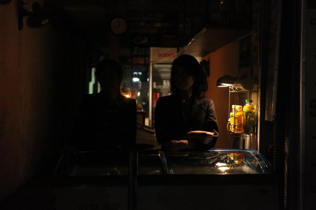 Hà Nội, Sài Gòn tắt đèn hưởng ứng Giờ trái đất 2016 - 8