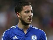 Bóng đá - Real: Hazard tới với giá 100 triệu euro, Kroos đòi đi