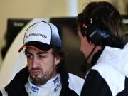 Thể thao - F1, đua thử Australian GP: Cuộc chiến còn để ngỏ