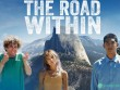 Trailer phim: The Road Within