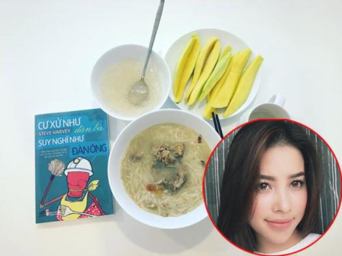 Facebook sao 20.3: Hoàng Thùy Linh khoe ảnh hẹn hò - 6