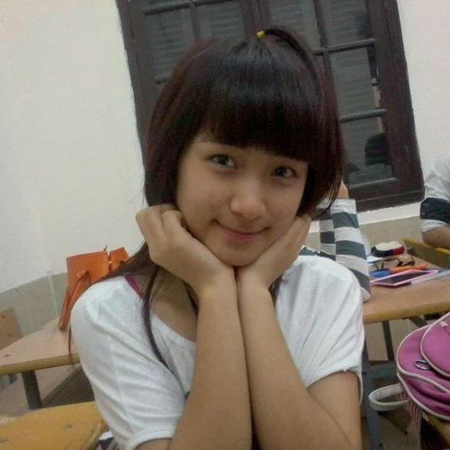 Facebook sao 20.3: Hoàng Thùy Linh khoe ảnh hẹn hò - 7