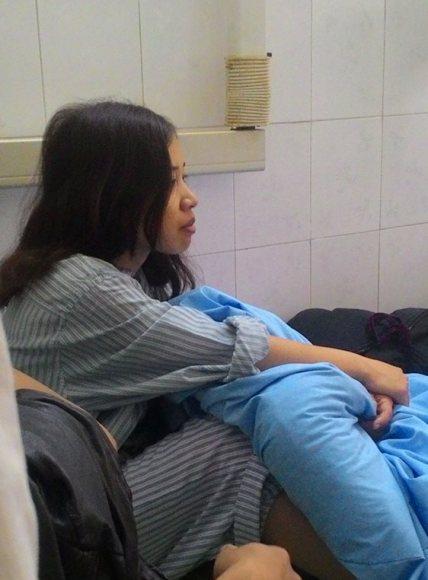 Nạn nhân kể lại giây phút nổ kinh hoàng ở KĐT Văn Phú - 3
