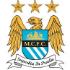Chi tiết Man City – MU: Aguero bỏ lỡ đáng tiếc (KT) - 1