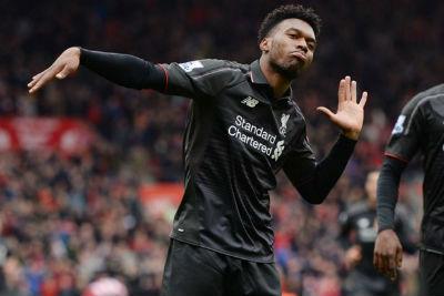 Chi tiết Southampton - Liverpool: Gió xoay chiều (KT) - 4