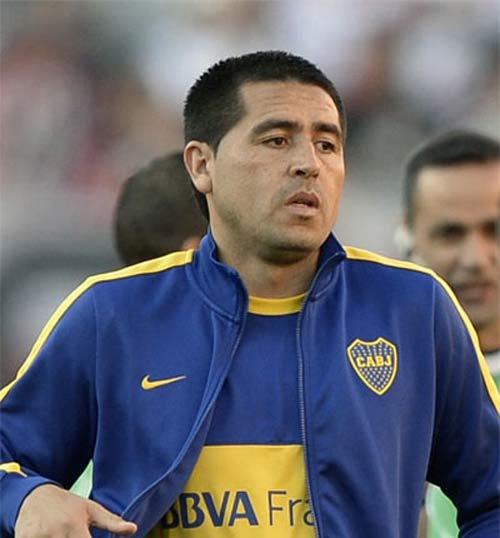 Chi tiết Villarreal - Barca: 1 điểm xứng đáng (KT) - 10