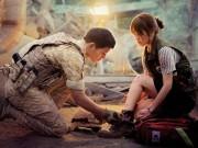 """Phim - Thủ tướng Thái Lan kêu gọi xem """"Hậu Duệ Mặt Trời"""""""