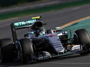 Thể thao - F1, Australian GP: Kinh hãi tai nạn Alonso