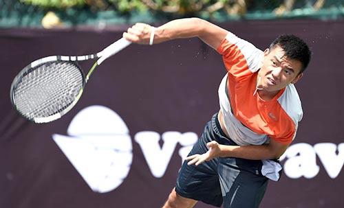 """Tin thể thao HOT 21/3: Djokovic, Serena """"ném đá"""" chủ giải Indian Wells - 2"""