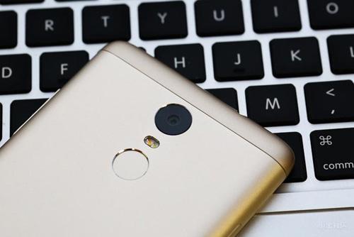 Top smartphone cấu hình cao giá rẻ đáng mua tháng 3 - 2