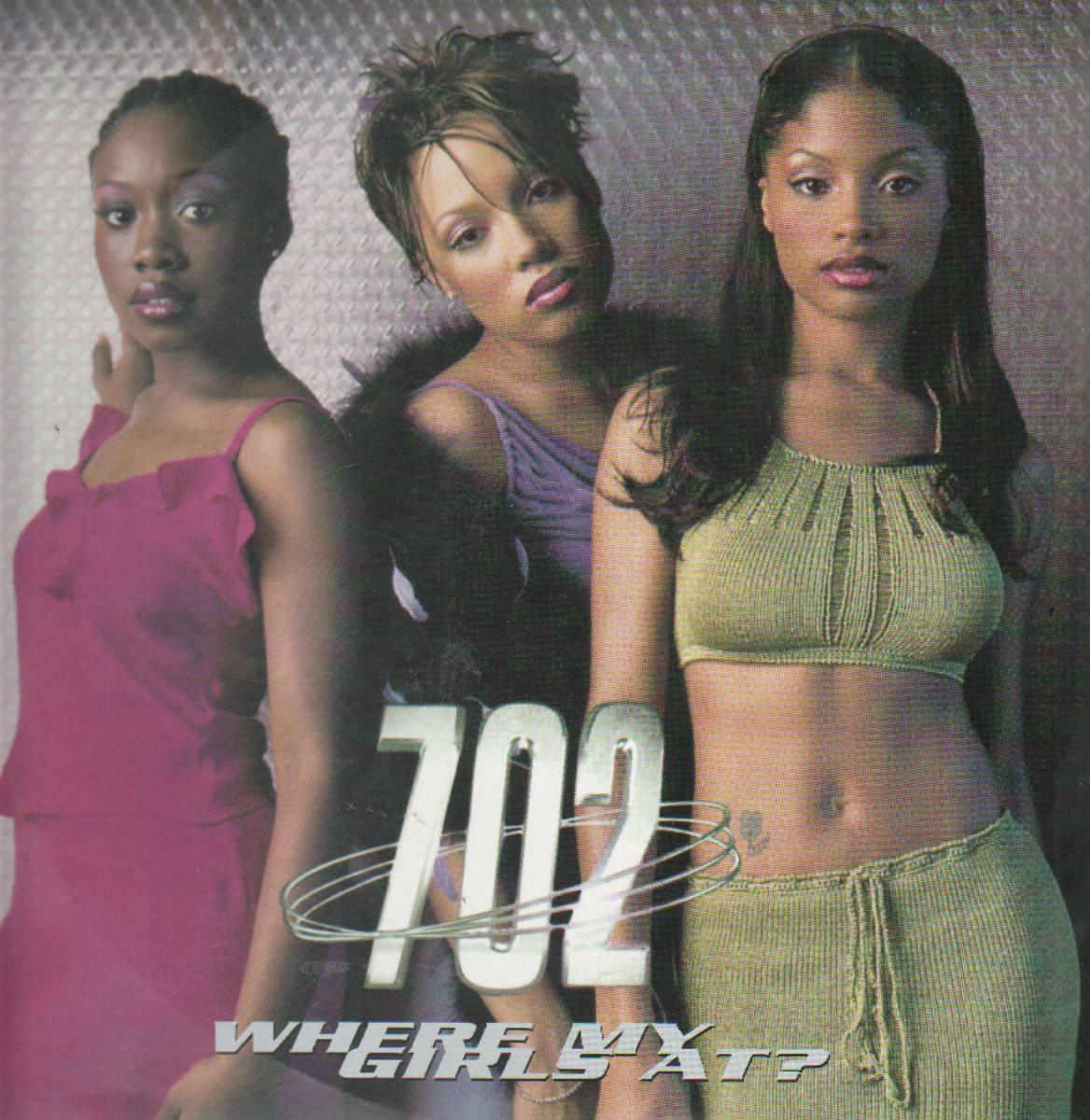 Những bản hit để đời của các nhóm nhạc nữ thập niên 90 - 3