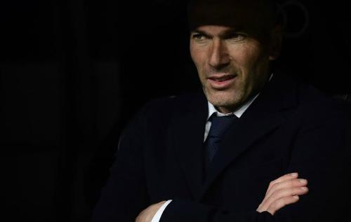 Ở lại Real, Bale sẽ nhận lương cao hơn cả Ronaldo - 3