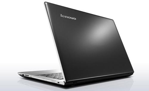 Ra mắt Lenovo IdeaPad 500 trang bị chip Skylake - 3