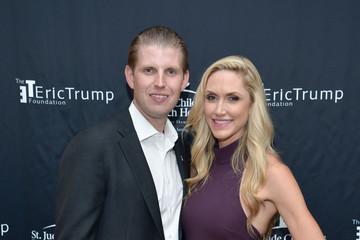 Thư kèm bột trắng đe dọa gia đình Donald Trump - 3