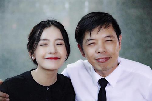Facebook sao 21.3: Elly Trần trổ tài mẹ đảm - 7