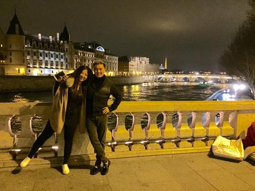 Facebook sao 21.3: Elly Trần trổ tài mẹ đảm - 10