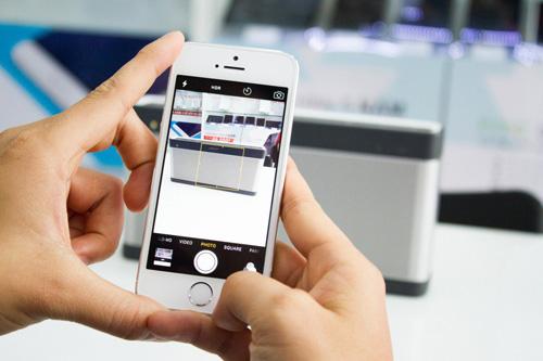5 lưu ý khi mua iPhone đã qua sử dụng - 3