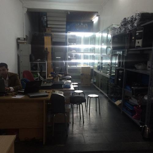 Máy Tính Bách Khoa – khắc phục nhanh những trục trặc về máy văn phòng - 3