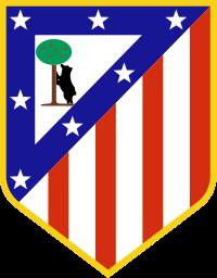 Tiêu điểm vòng 30 La Liga: Trả giá vì kiêu binh - 5