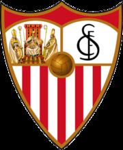 Tiêu điểm vòng 30 La Liga: Trả giá vì kiêu binh - 8