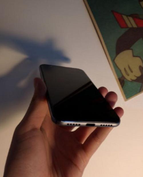 Lộ ảnh iPhone 7 kèm camera kép, iPhone SE ra mắt đêm nay - 1